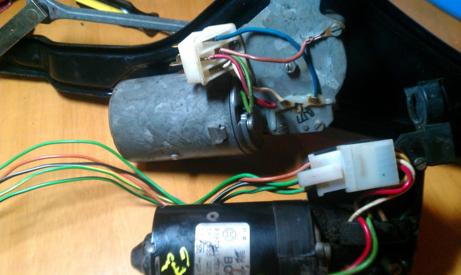 Bay Window Bus View Topic 78 Wiper Motor Help Vw Bug Wiring Image May Have Been Reduced In Size Click To Fullscreen