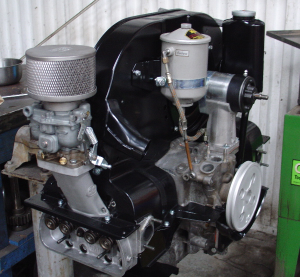 motor in-progress (A)