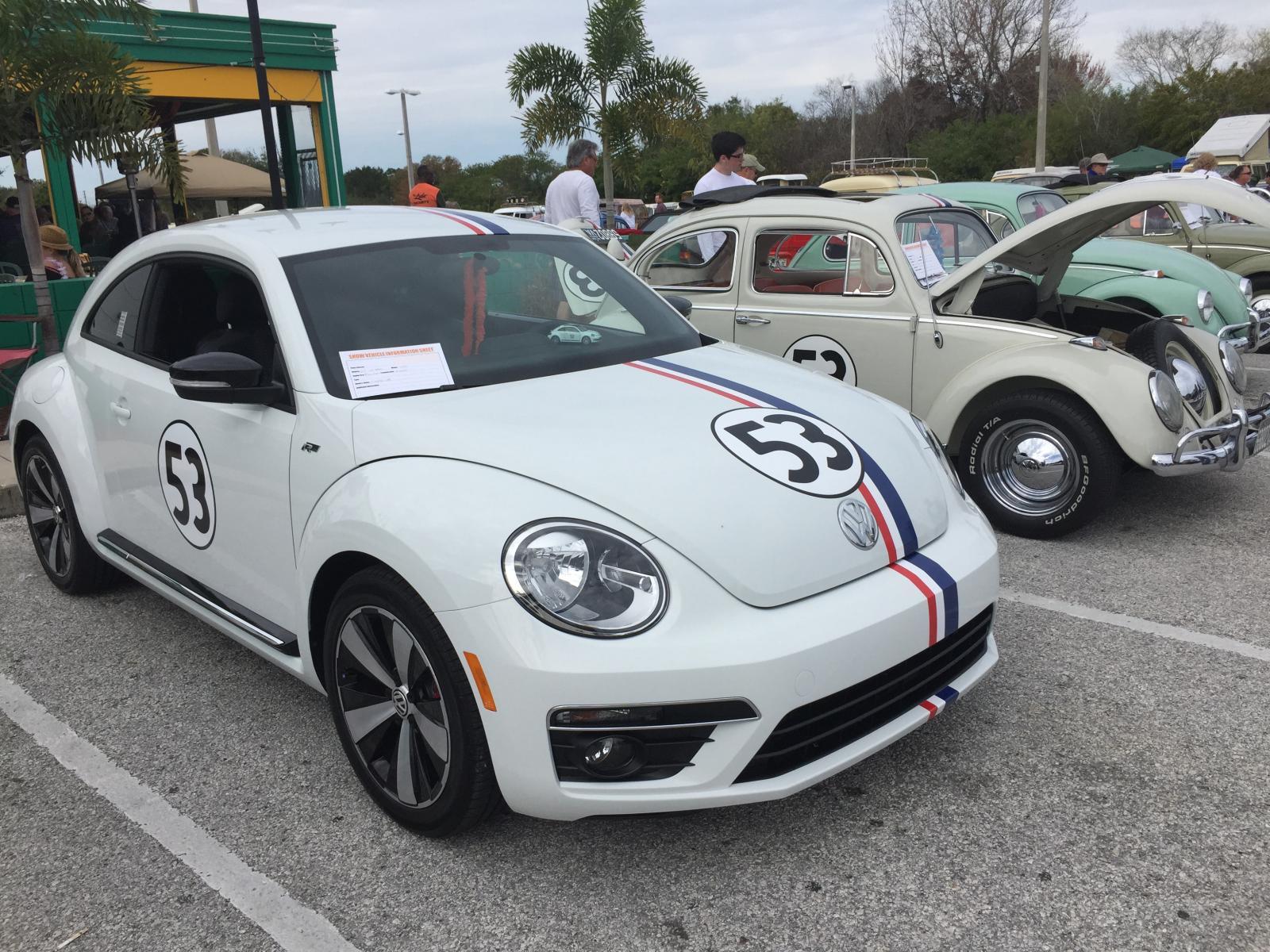 Herbie NB