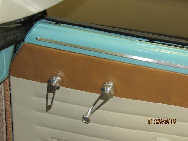 62 ghia convertible