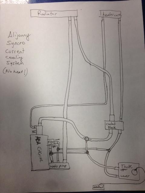 aba swap cooling schematic (incorrect, I believe)