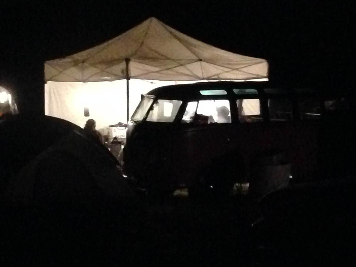 Red Barn VW Swap Meet, Saturday April 18th, 2015