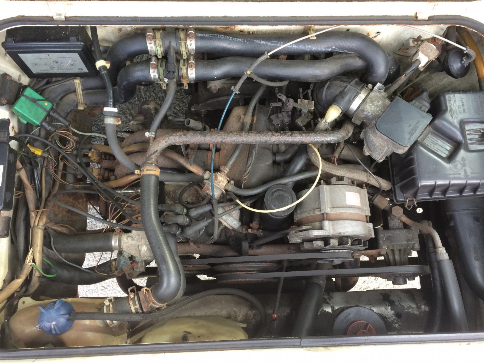 85 vanagon engine wiring schematics wiring diagrams u2022 rh seniorlivinguniversity co VW Vanagon Engine Swap VW Vanagon Engine Conversions