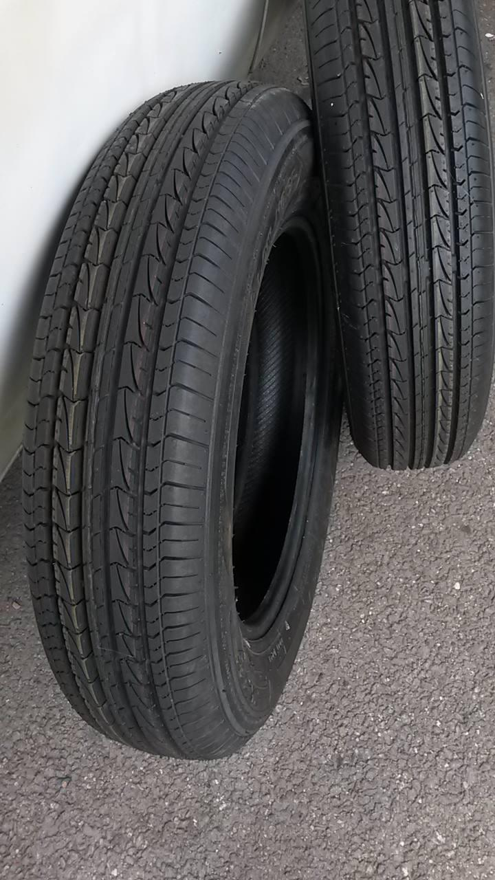 145 15 tyres