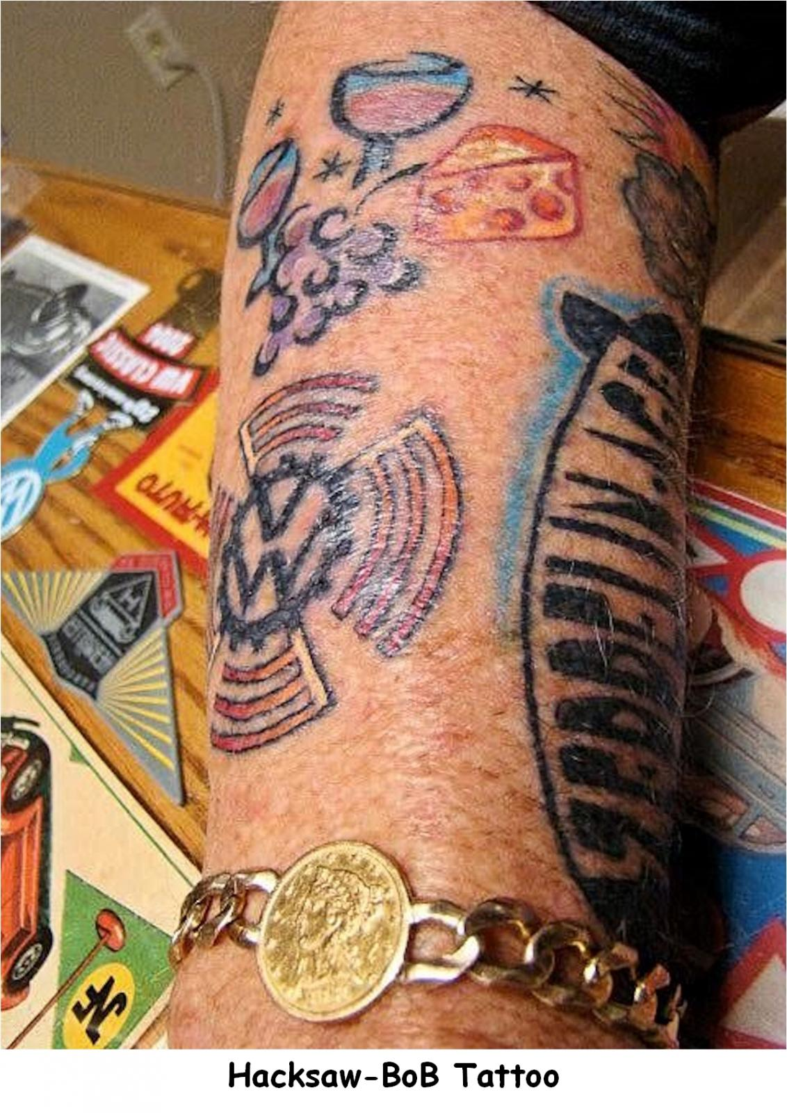 General chat view topic vw tattoos for Tattoo shops belgrade mt
