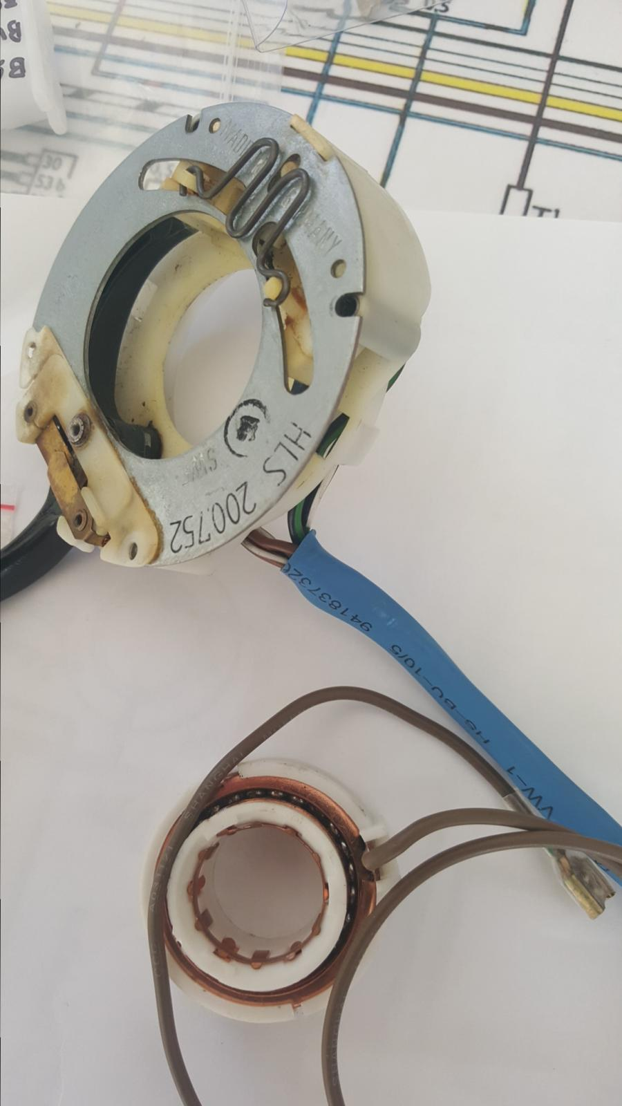 Saving Emiko My 68 Ghia Restoration in New Zealand