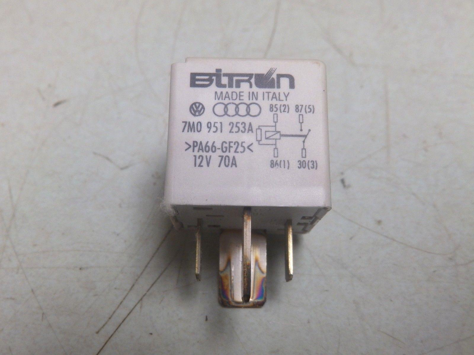 Amp Relay Wiring A Fan on 100 amp relay, 3 pole relay, 10 amp relay, 80 amp relay, 75 amp relay, 40 amp relay, 120 amp relay, 20 amp relay, 30 amp relay, 5 amp relay, 90 amp relay, 15 amp relay, 60 amp relay, 50 amp relay, 2 pole relay, contactor relay, 3 amp relay, 12 volt relay, 200 amp relay, 480 volt relay,