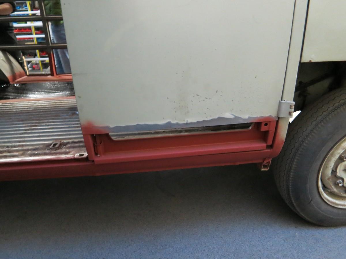 1965 SO44
