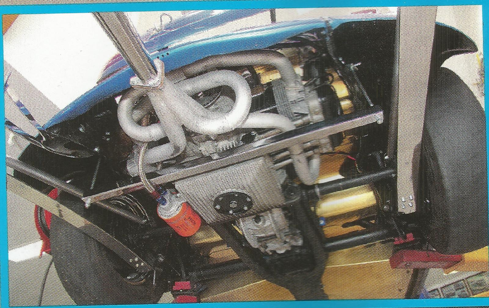 66 And 67 Vw Beetle Wiring Diagram Vw Beetles Beetles
