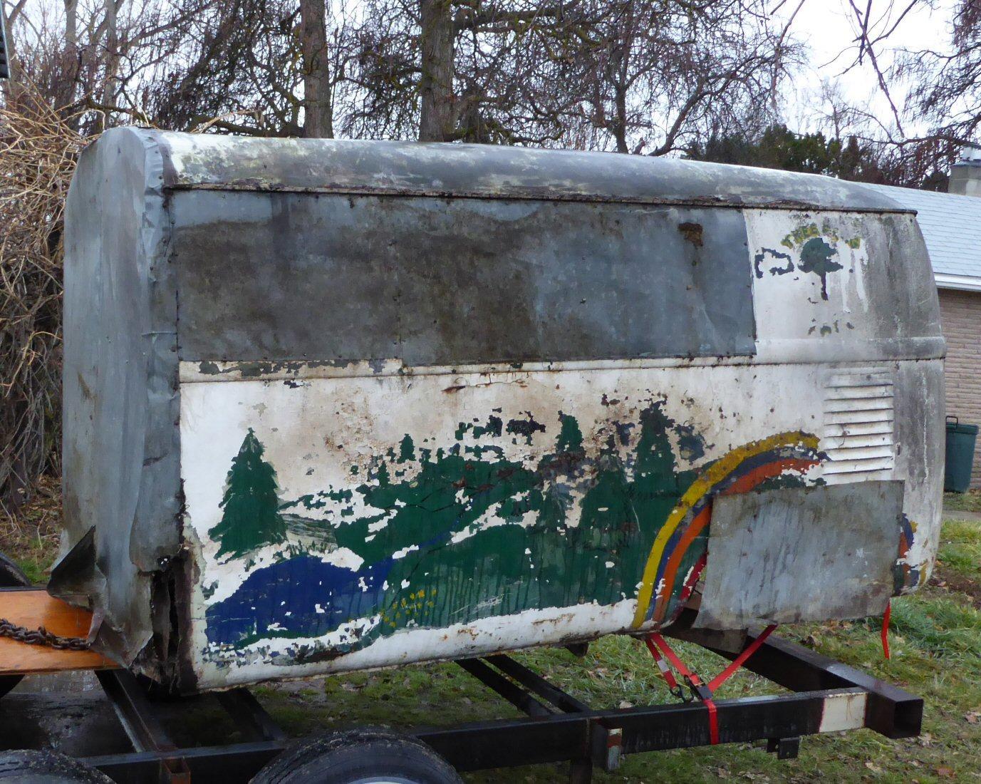 palmgreen sandgreen storage shed