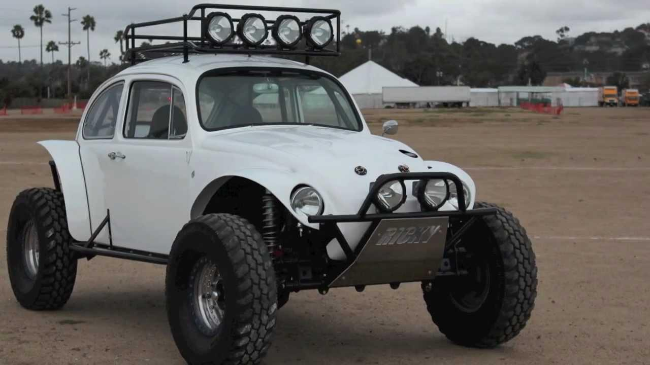 thesamba com hbb off road view topic baja bug questions image have been reduced in size click image to view fullscreen