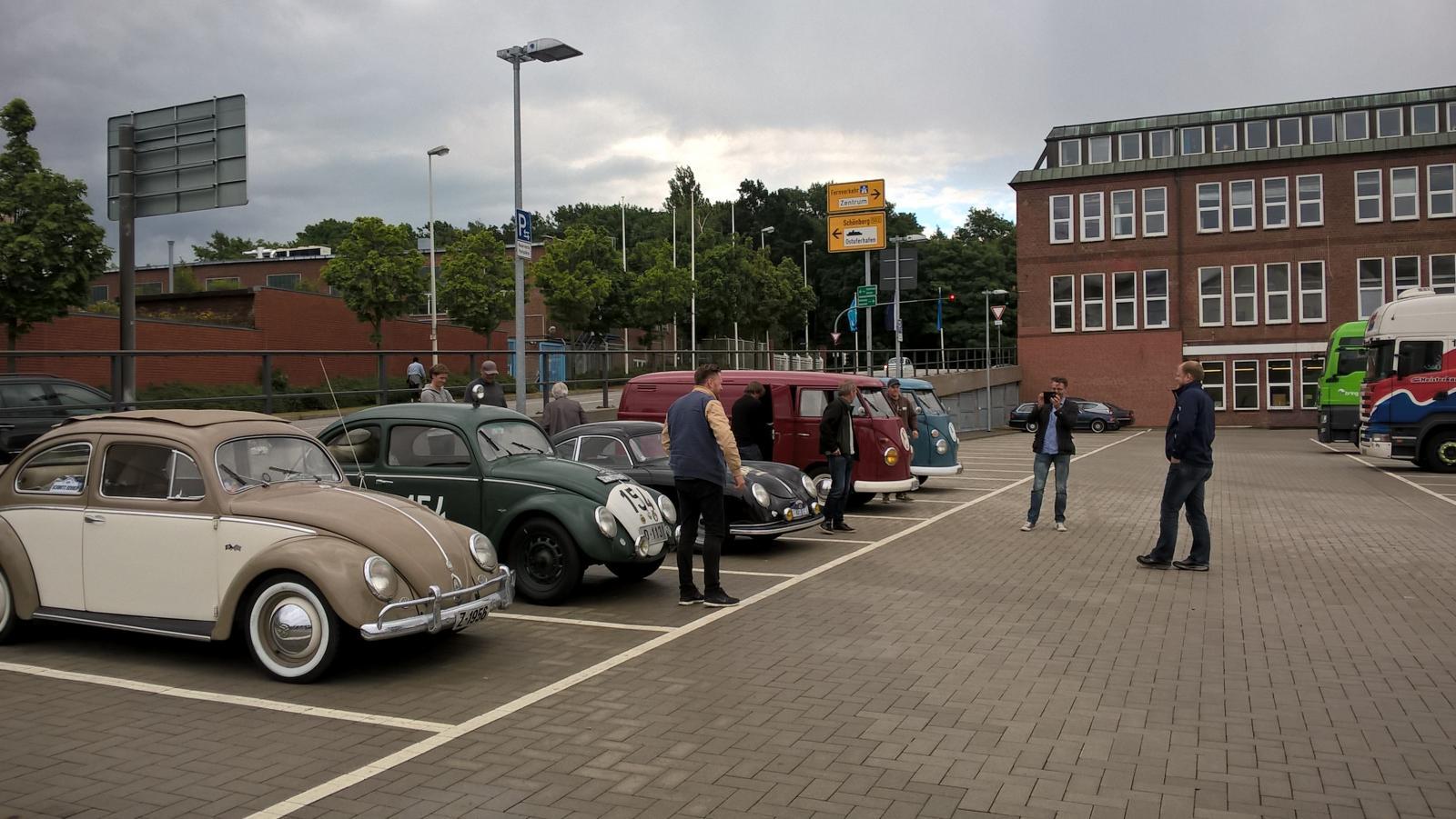 Kiel - 2015