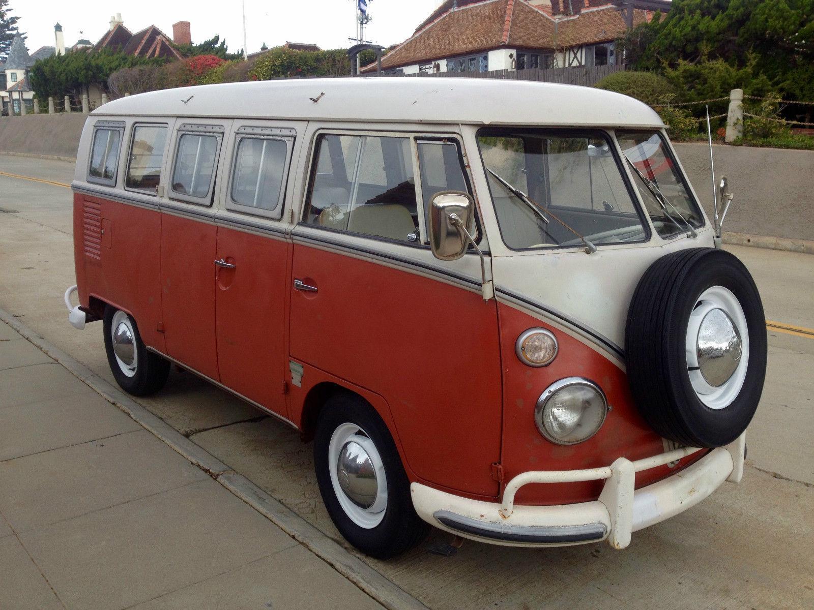 volkswagen campervan crazy you category parts camper bus vw suppliers spare