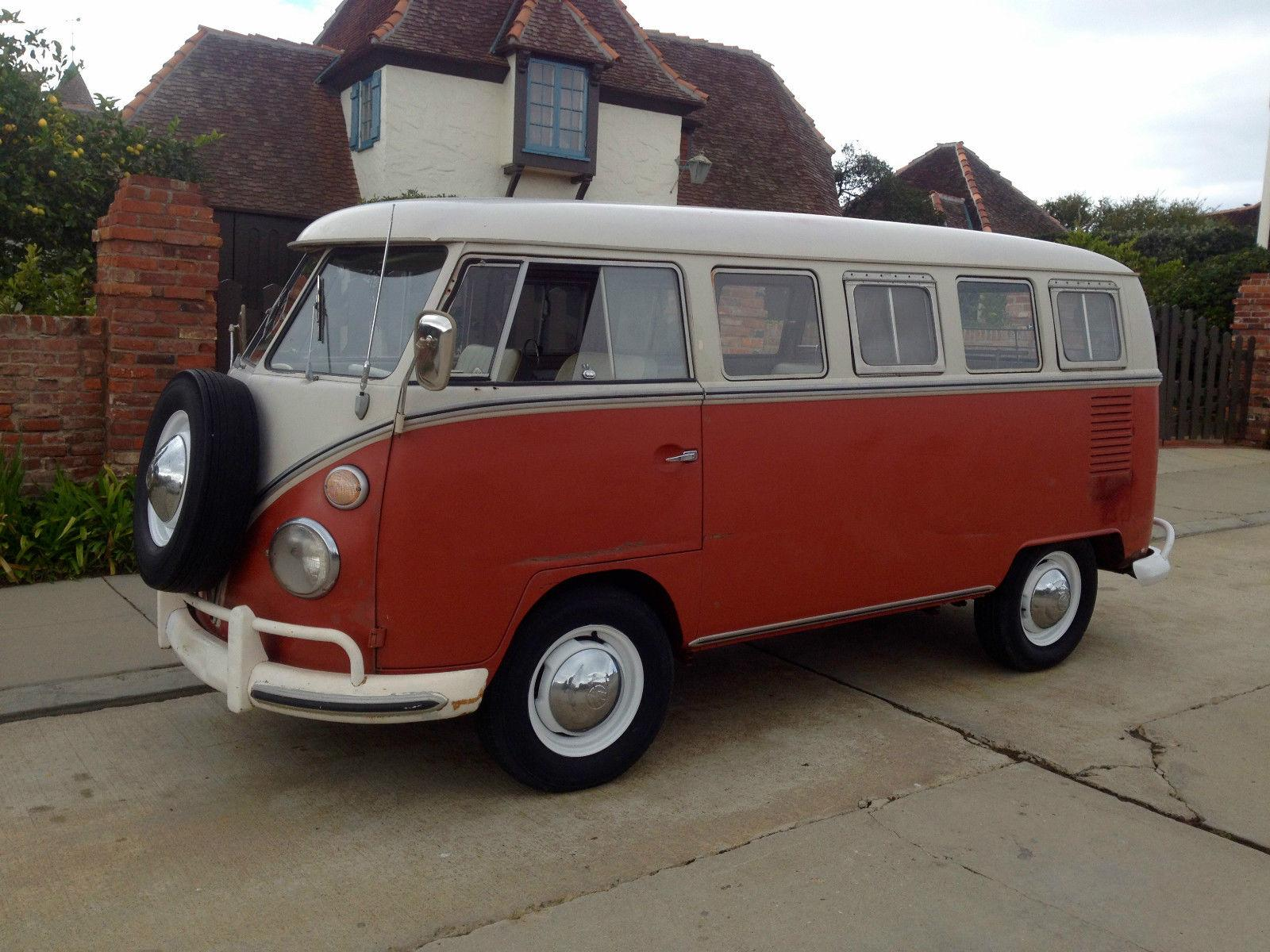 ever an other vw spirit part years pt turn camper and the conjure a copy bus most one vehicles produced few icon dsc freedom birth wild heads volkswagen of iconic ability to have is van