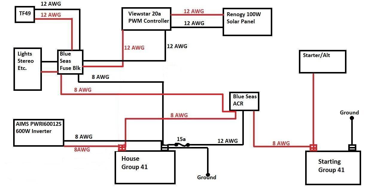 thesamba com vanagon view topic aux wiring diagram up for rh thesamba com Vanagon Relays Vanagon Fuel Pump Relay