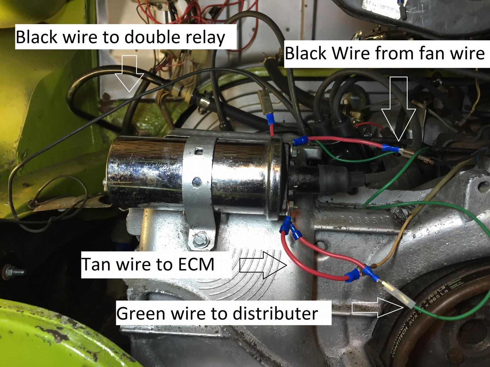 thesamba com bay window bus view topic 2 0l efi engine rh thesamba com 1973 VW  Bus Wiring Harness VW Bus Ignition Coil