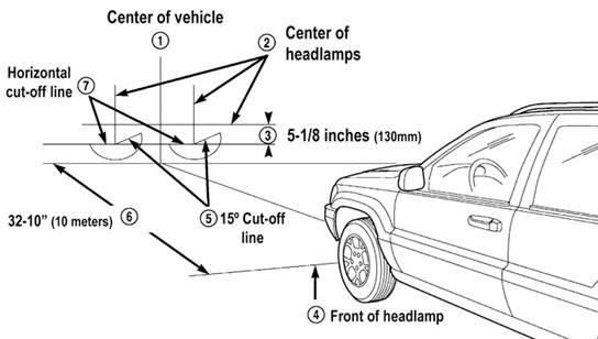 57 pontiac vacuum diagram  pontiac  auto wiring diagram