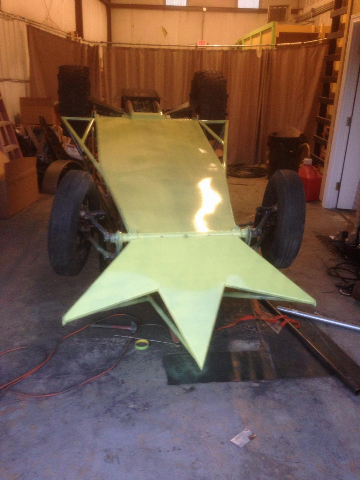 Hbb Off Road View Topic Sand Rail Rebuild Com Offroad Tail Light Wiring Help Click Image To Fullscreen