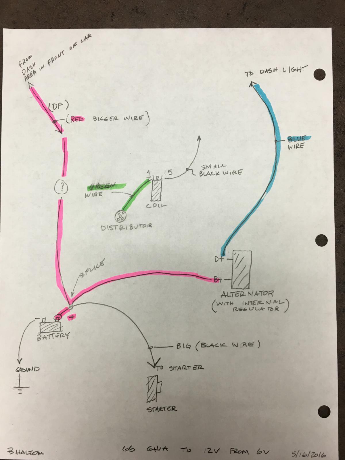 Champion Generator Wiring Diagram Fitfathersme cafe chart