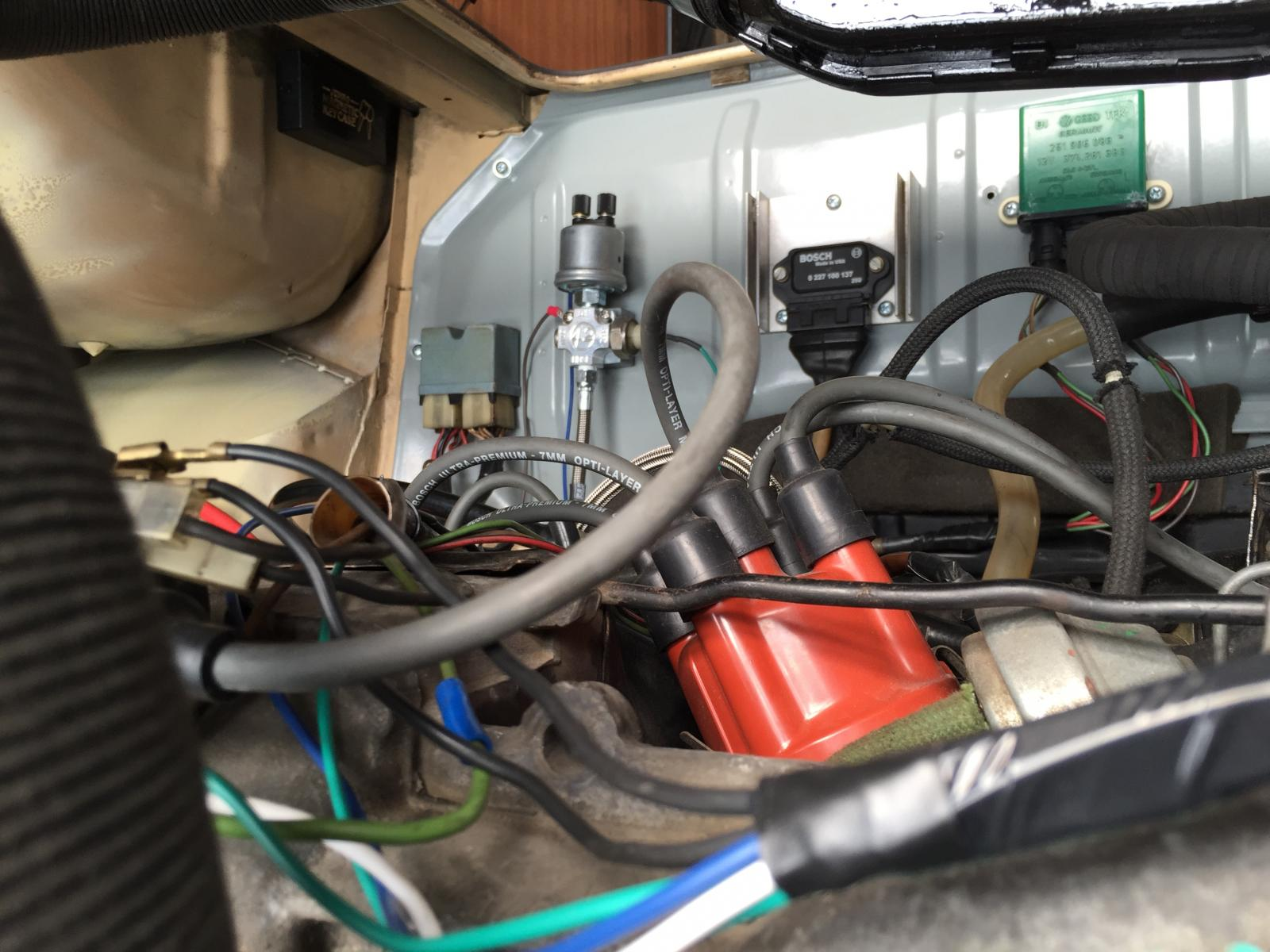 Bay Window Bus View Topic Type 4 2000cc Oil Pressure Sender Wiring Image May Have Been Reduced In Size Click To Fullscreen
