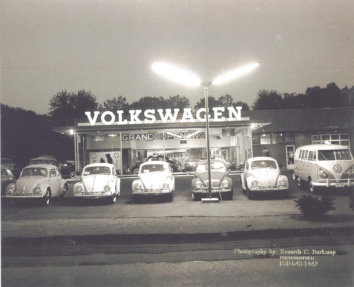 dealers ct volkswagen usps used and in vw new fredericton dealer header volks home