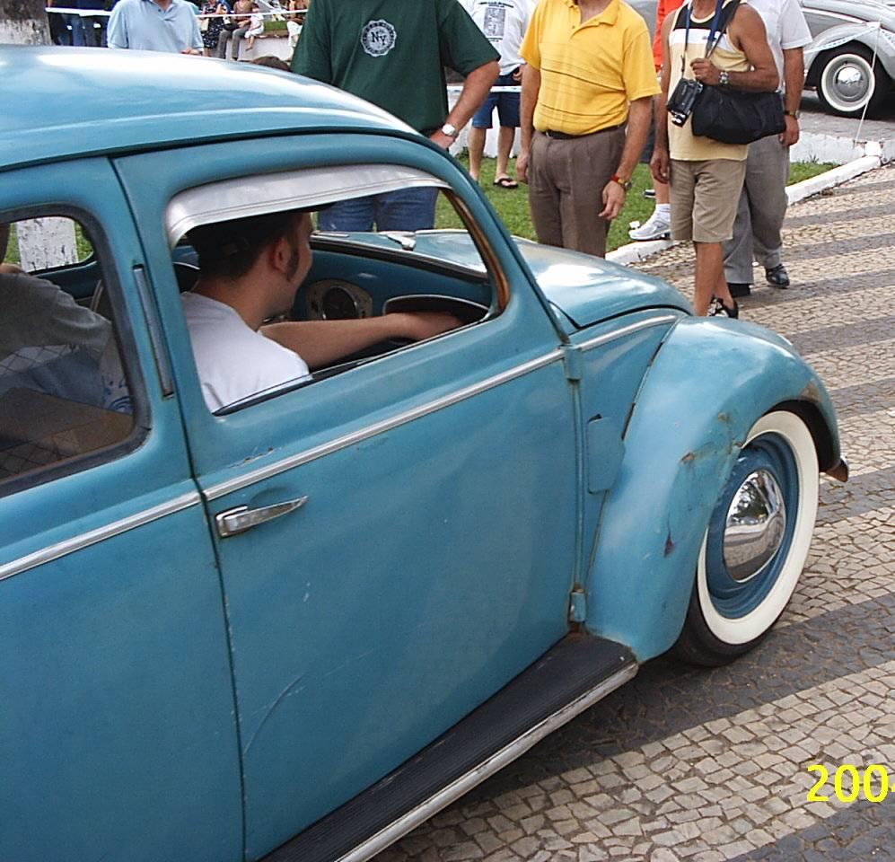 VW 1952