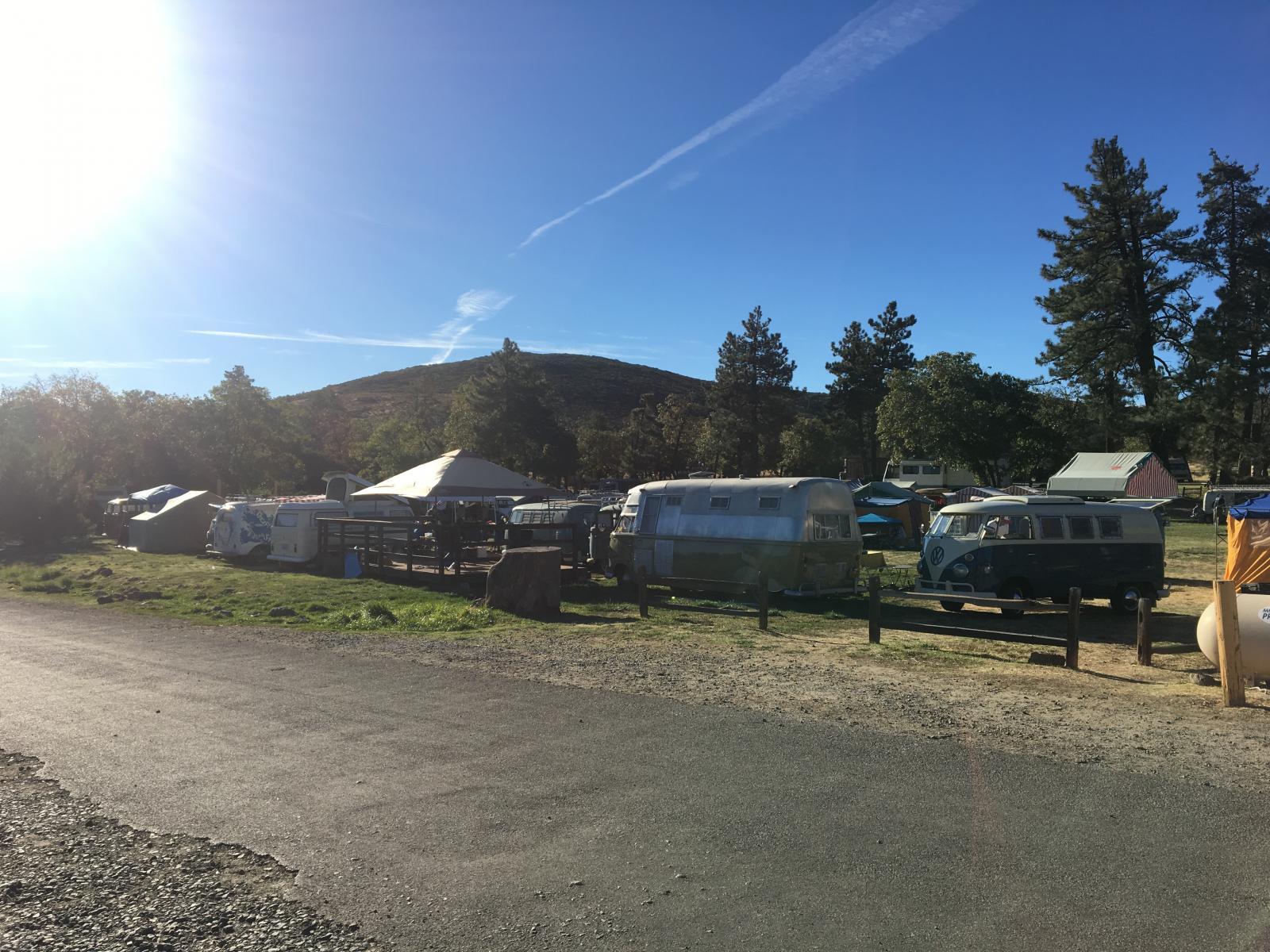 KQ Ranch 2016