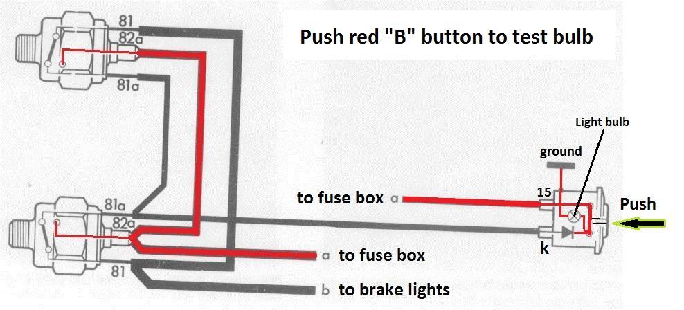 TheSamba.com :: Bay Window Bus - View topic - Brake warning light switch  wiring questionTheSamba.com