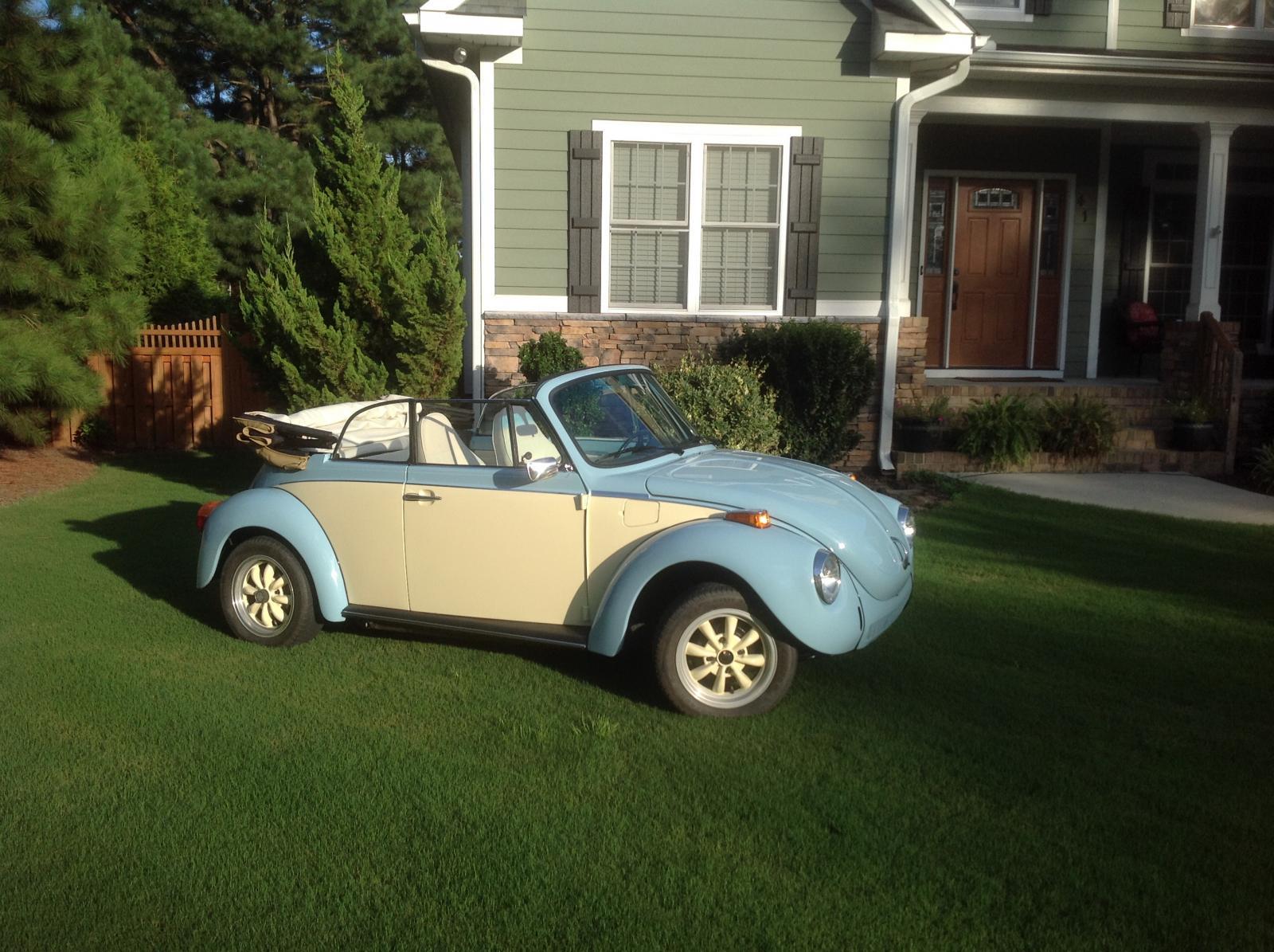 TheSamba com :: Beetle - Late Model/Super - 1968-up - View