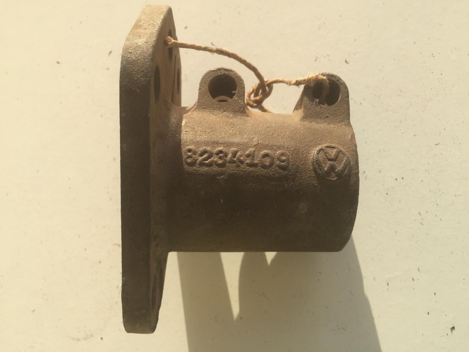 VW 8234109 part?