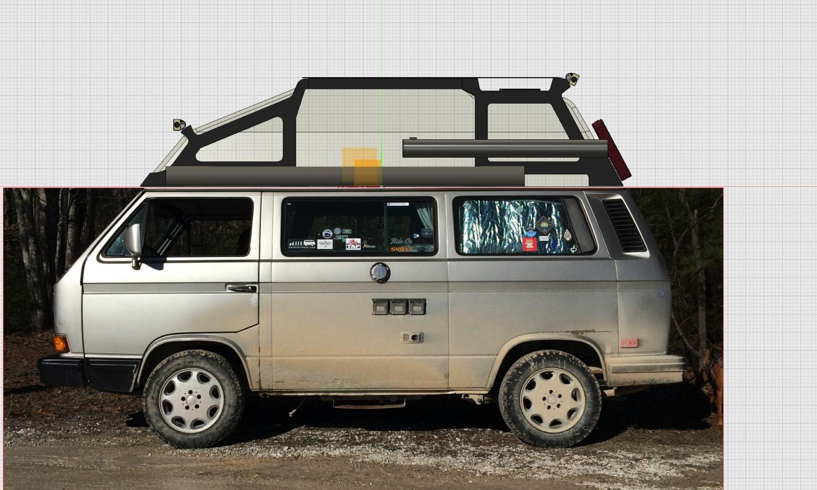1615385 thesamba com vanagon view topic aluminum rack for naht hightop  at mifinder.co