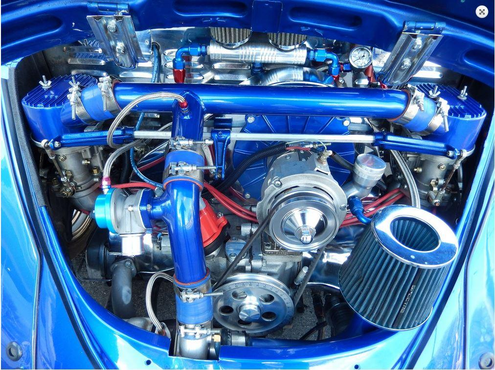 TheSamba com :: Performance/Engines/Transmissions - View topic - '65