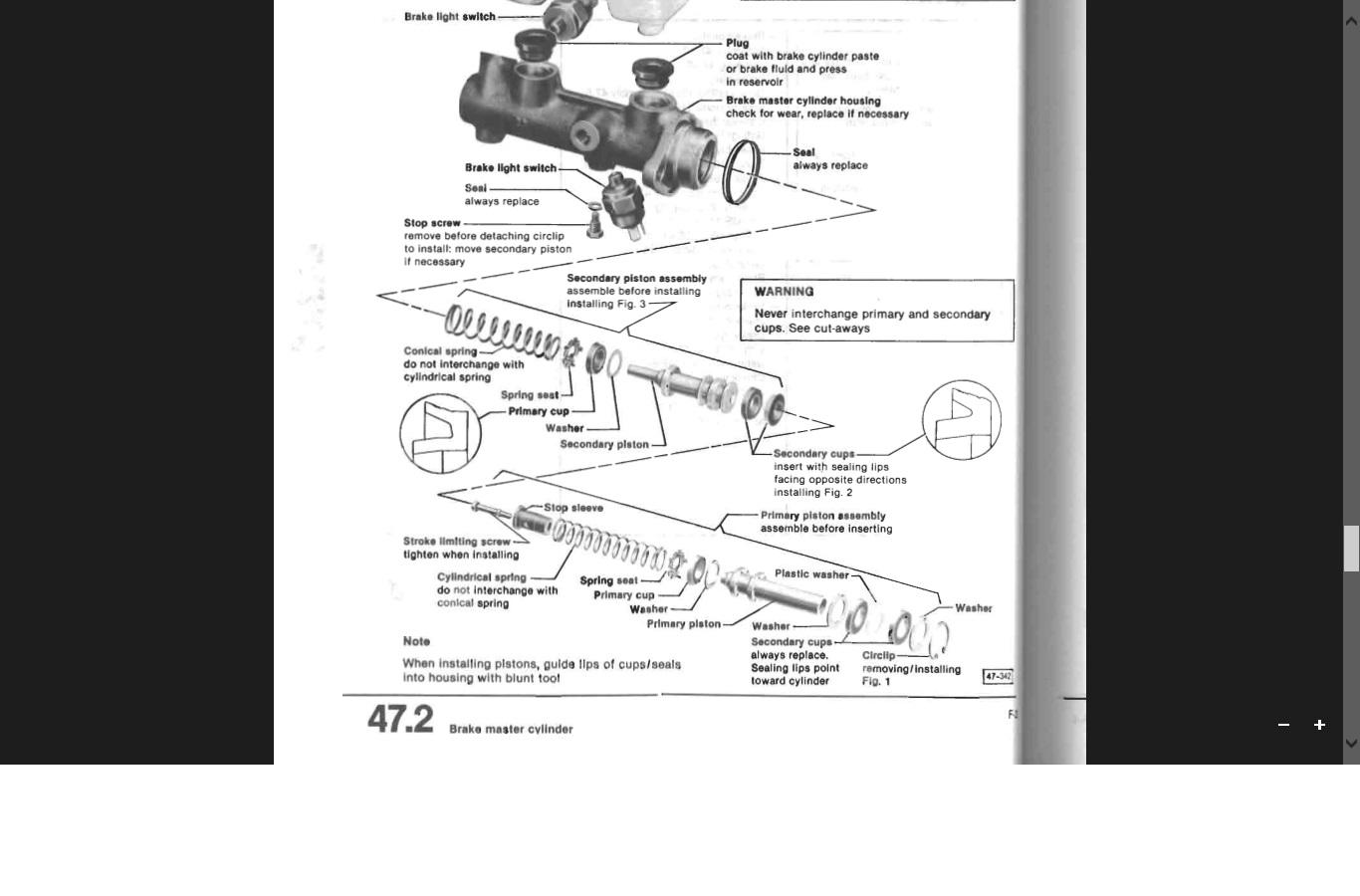 1621655 thesamba com vanagon view topic master cylinder rebuild  at soozxer.org