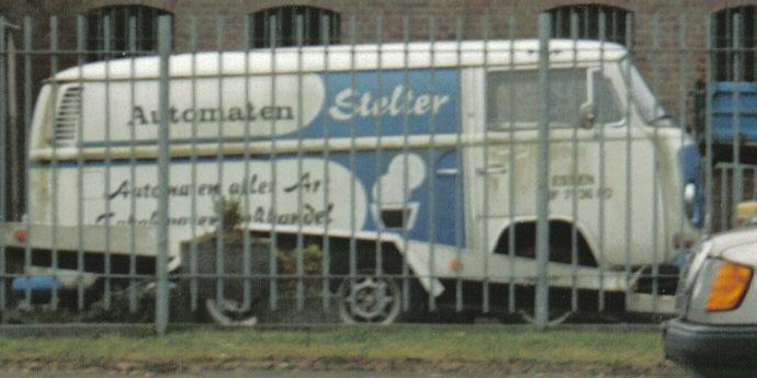 Viersen (Germany)