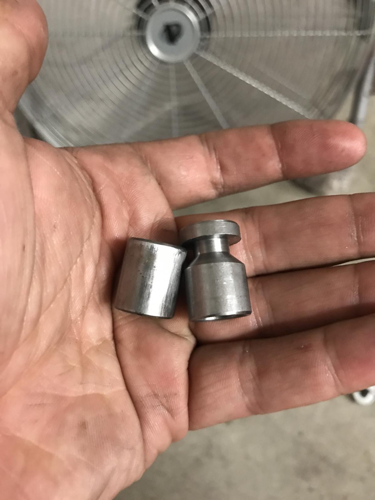 Which valve