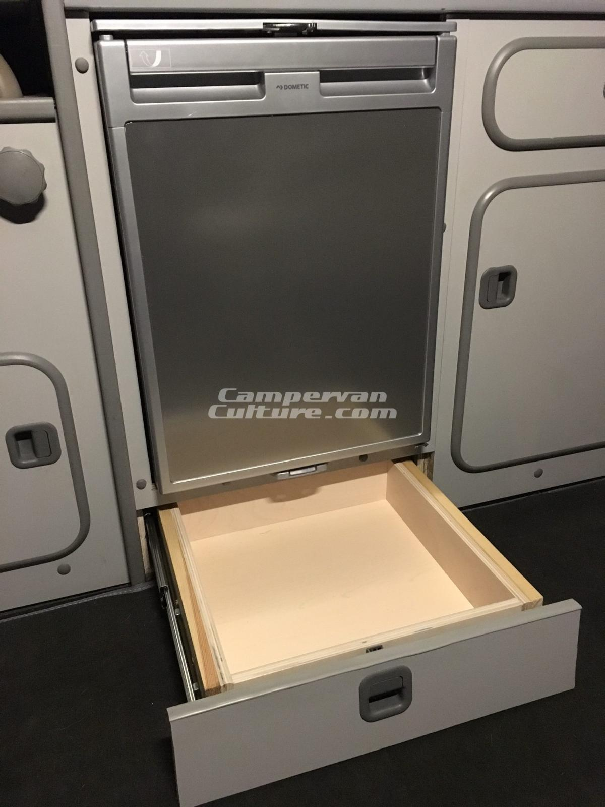 thesamba :: vanagon - view topic - fridge replacement projects