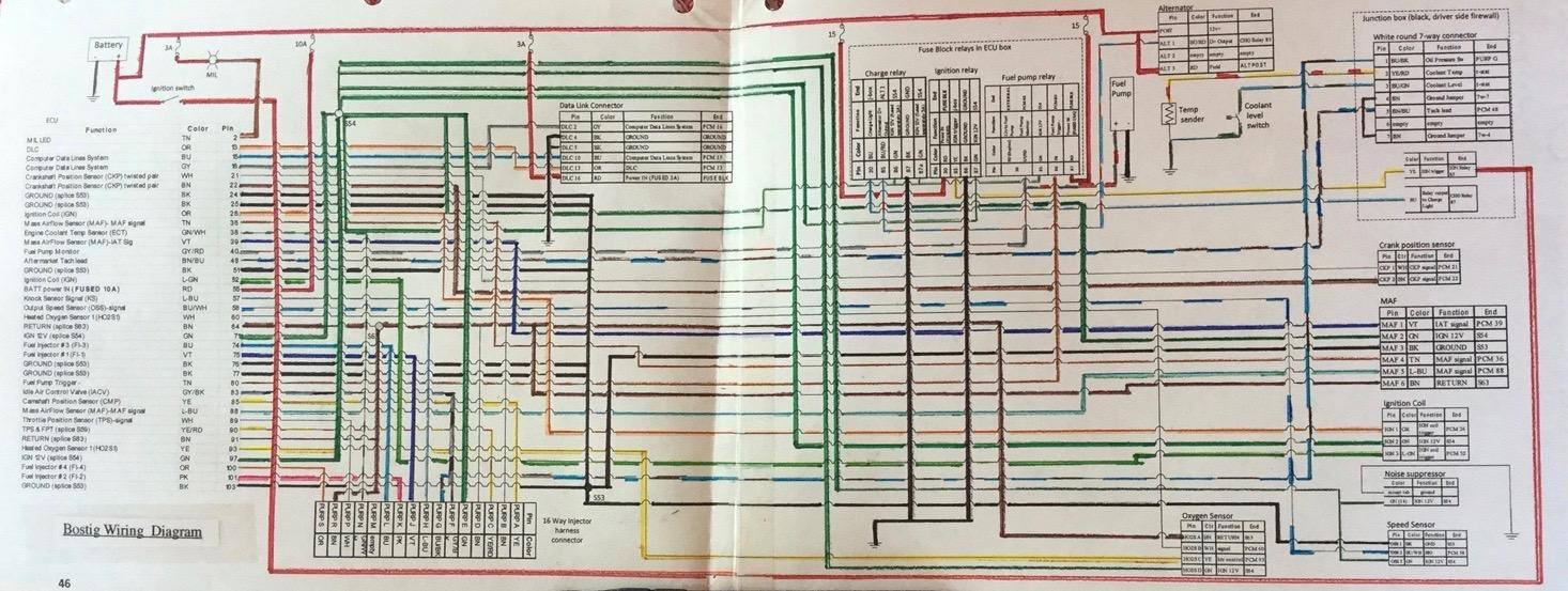 Vanagon View Topic Bostig Wiring Diagrams In Color Porsche 356a Diagram Image May Have Been Reduced Size Click To Fullscreen