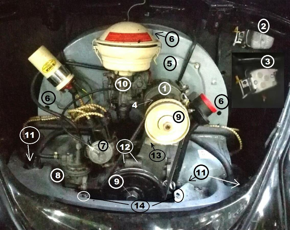 Zwitter Engine?.....NOT!!!!