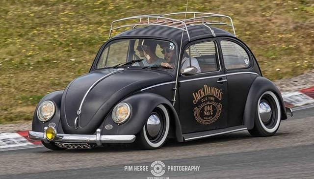 Thesamba Com Beetle 1958 1967 View Topic Roof