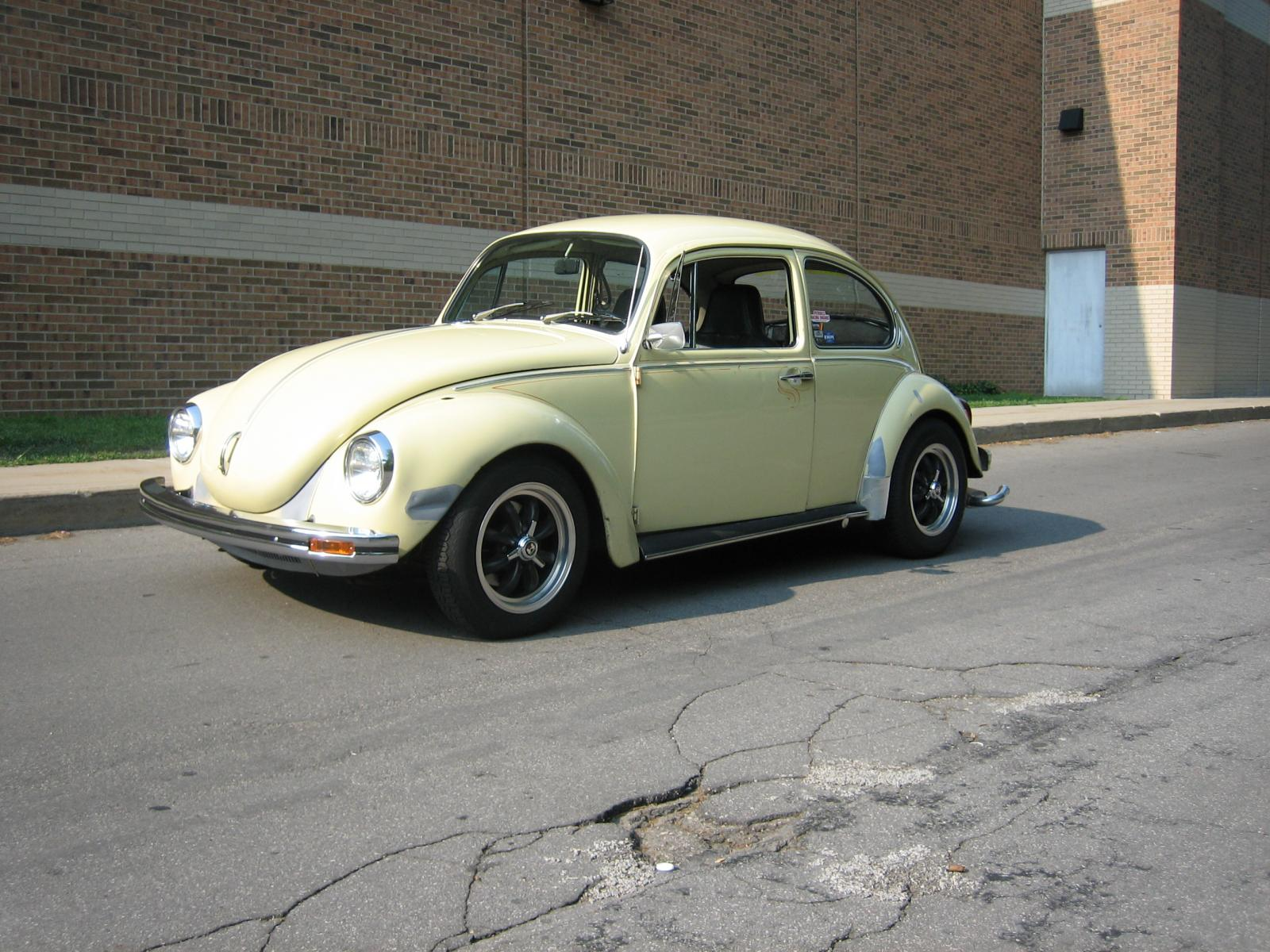 TheSamba Beetle Late Model Super 1968 up View topic