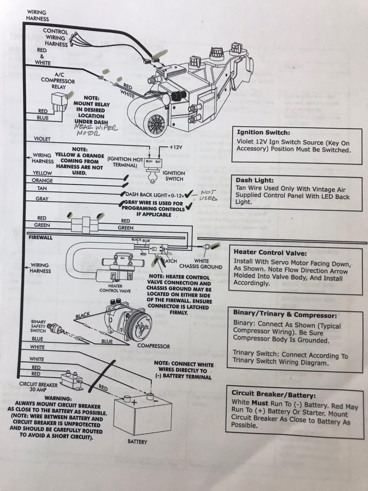Vanagon View Topic Small Car Performance Diy Binary Switch Wiring Diagram Image May Have Been Reduced In Size Click To Fullscreen