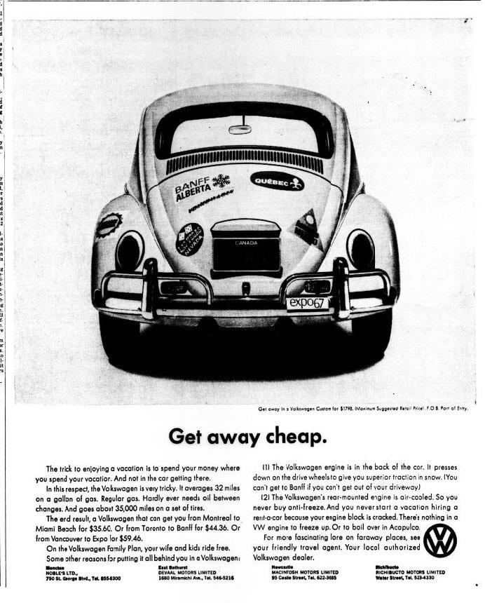 Old dealership pics/ ads