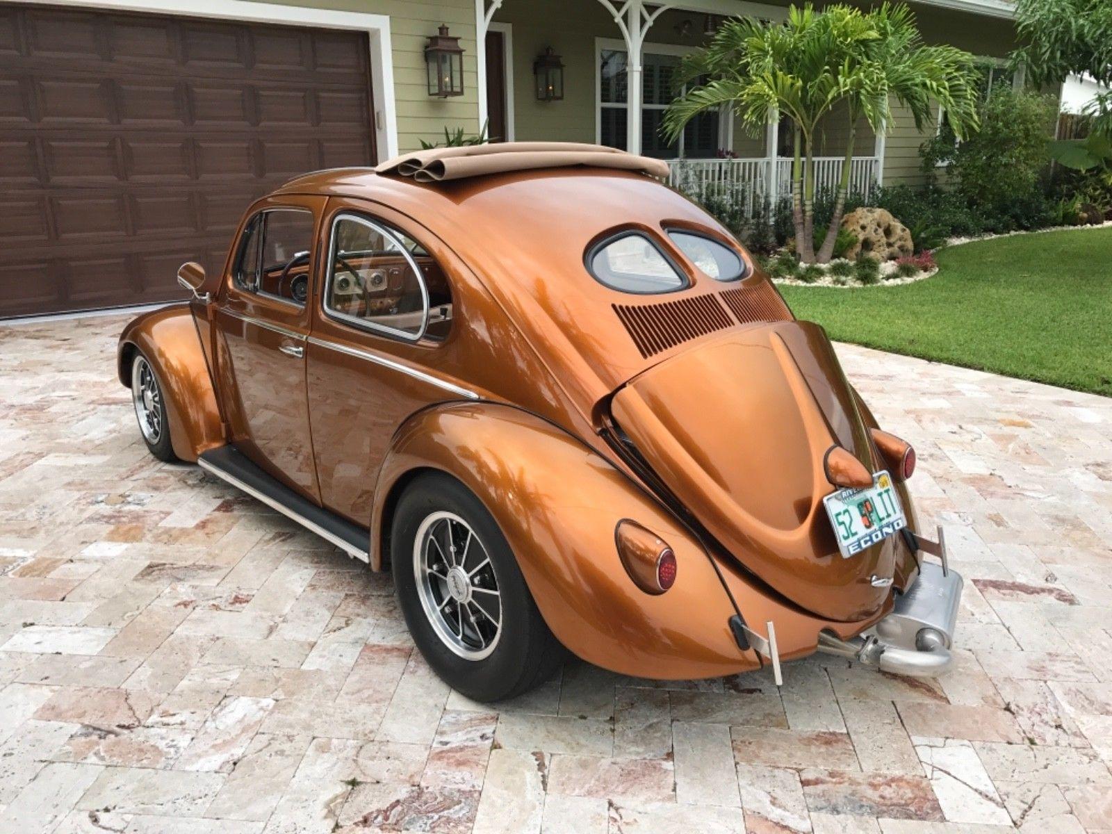 TheSamba.com :: Beetle - Split-Window/1938-53 VWs - View topic ...