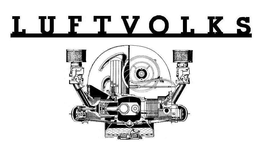 LV VW Club
