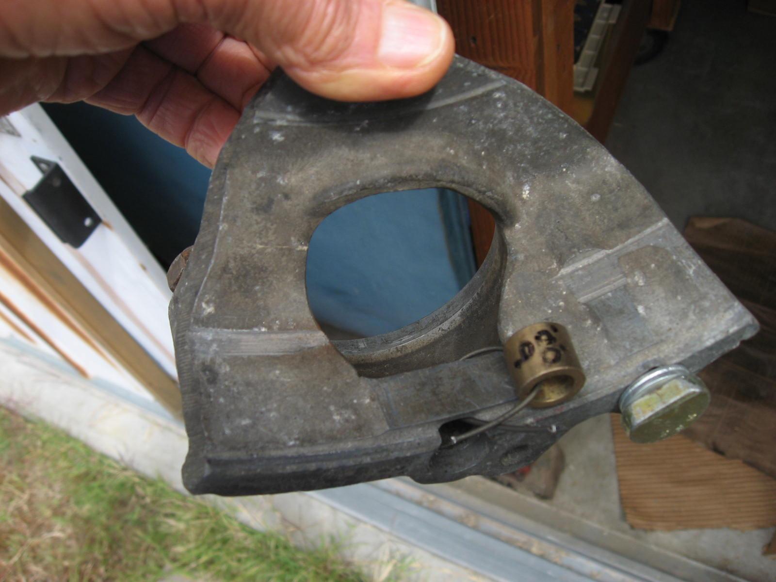 starter tool