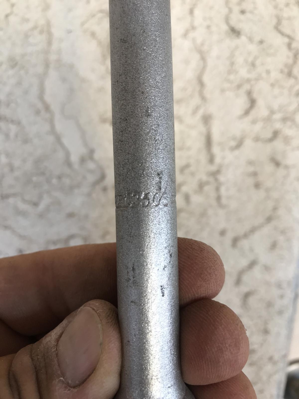 Hazet spark plug tools 2503
