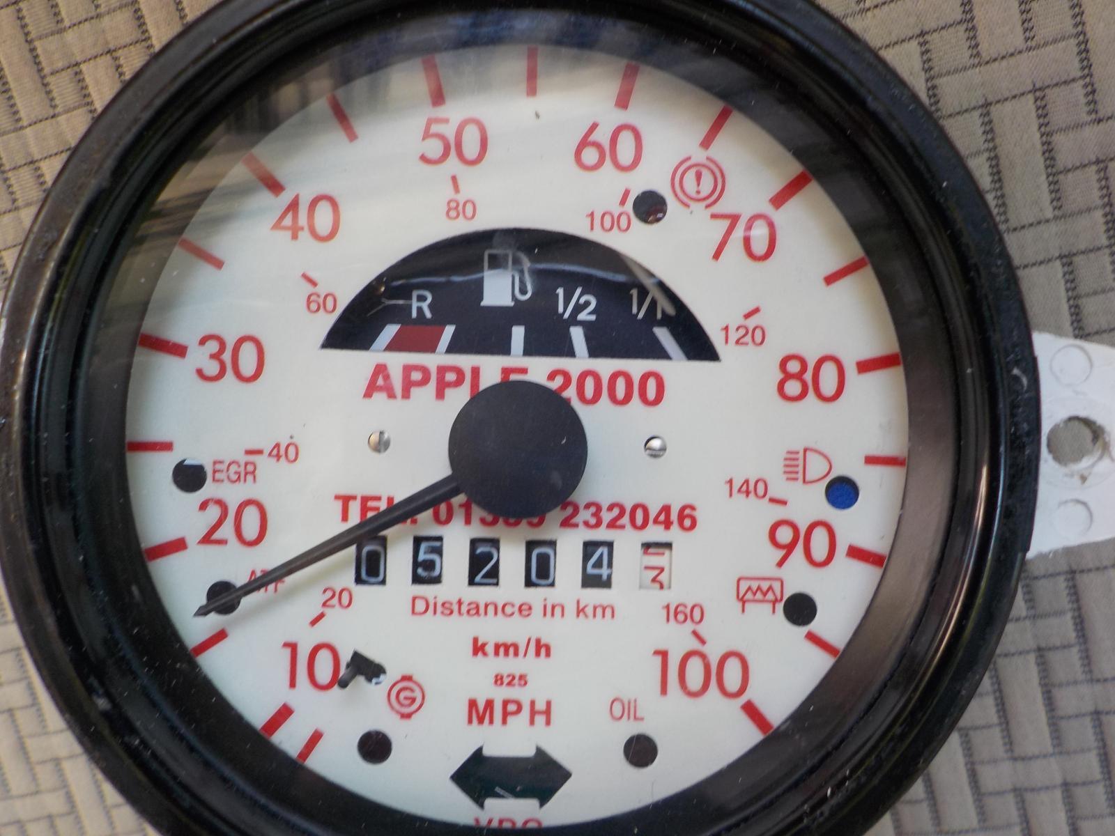 AC FAN RELAY #373 VW PASSAT,JETTA,GTI AUDI A4 A6 8D0 951 253 A