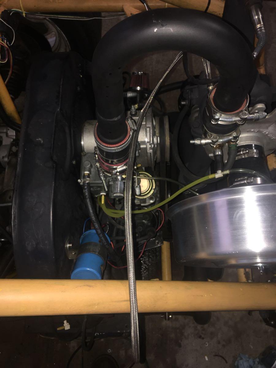 Turbo 30 pict 3