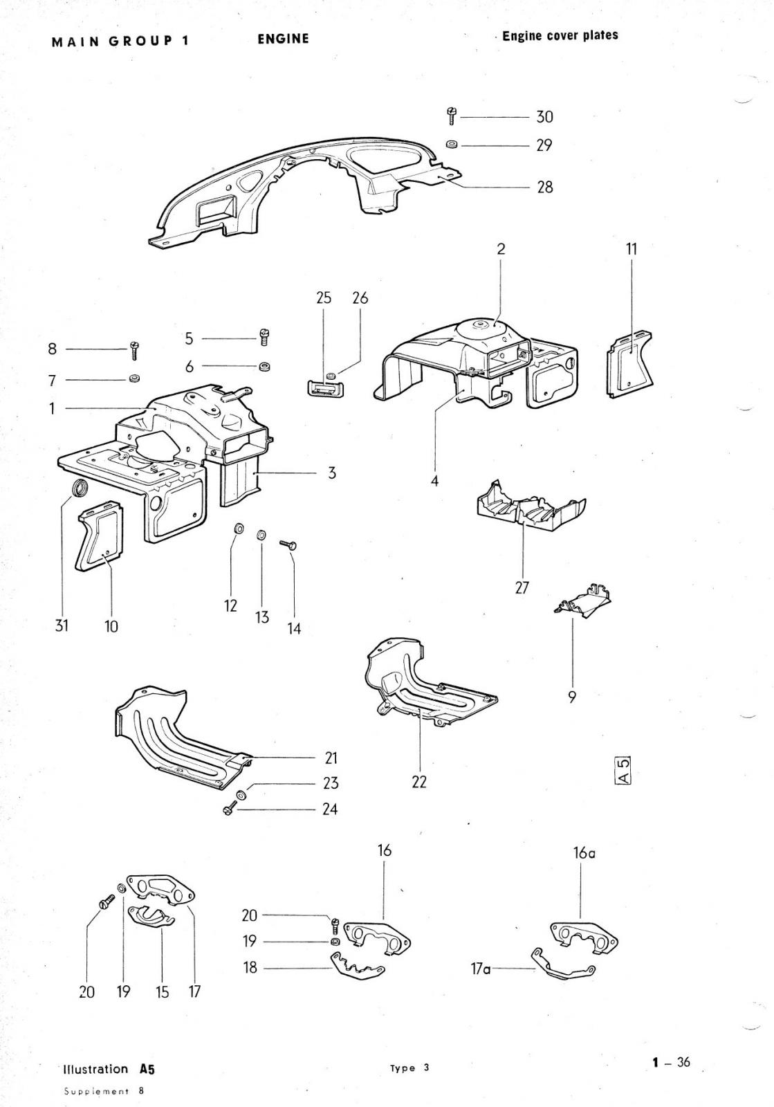 porsche 914 type iv engine diagram vw engine tin diagram wiring diagram data  vw engine tin diagram wiring diagram data