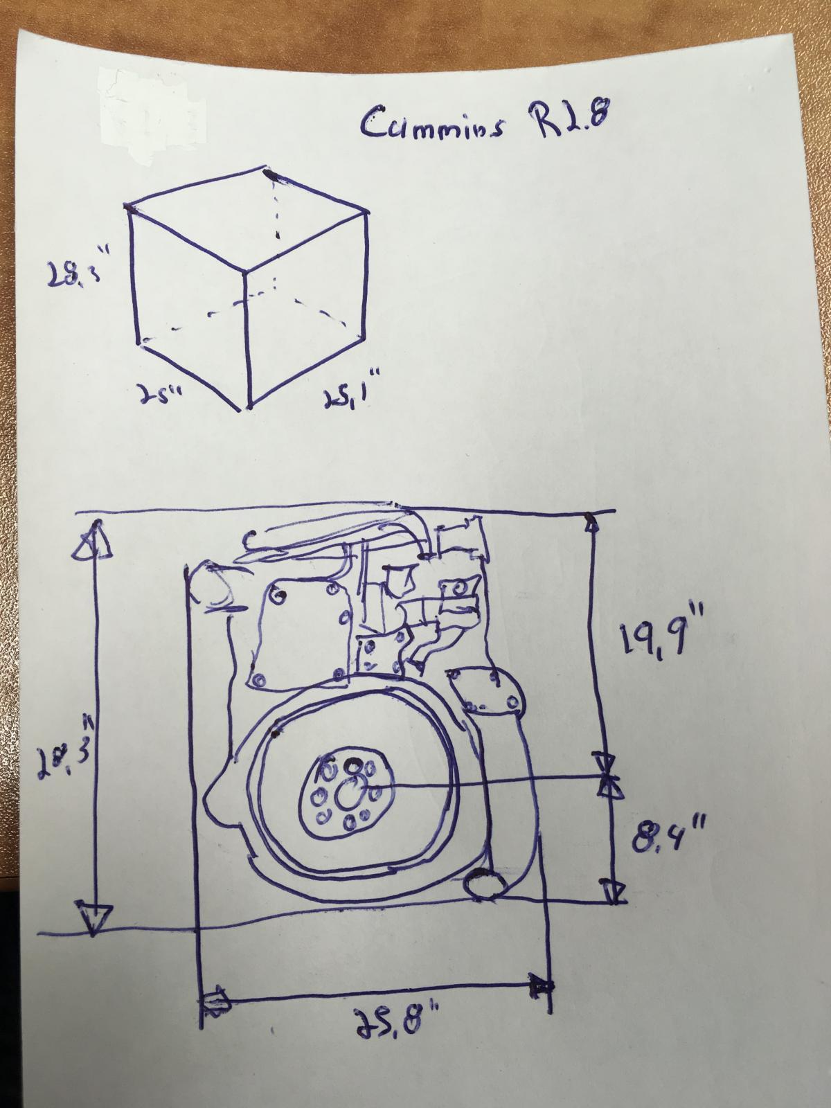 Vanagon Engine Sheet Metal Diagram Free Wiring For You Library Rh 22 Codingcommunity De Gti Schematics